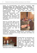Taufen - Johanneskirche Speyer - Seite 4