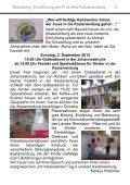 Taufen - Johanneskirche Speyer - Seite 5