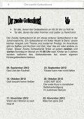 Taufen - Johanneskirche Speyer - Seite 6