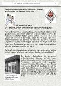 Taufen - Johanneskirche Speyer - Seite 7