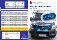 MicroLED Advance - Rauwers GmbH