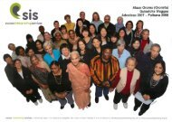 Oromifa - Sussex Interpreting Services