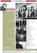 """Man kann beim Release von """"Nosferathu Sathanas"""" - Metal Mirror - Seite 3"""