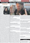 """Man kann beim Release von """"Nosferathu Sathanas"""" - Metal Mirror - Seite 4"""