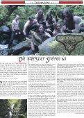 """Man kann beim Release von """"Nosferathu Sathanas"""" - Metal Mirror - Seite 6"""