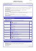 Käyttöturvallisuustiedote - HL Group - Page 2