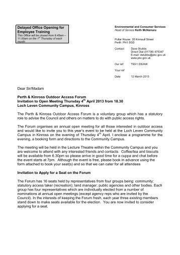 Invitation letter kenya 28 images maggero funeral family sends invitation letter kenya invitation letter finnpartnership stopboris Choice Image