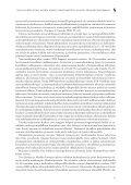 Nuoria koskeva syrjäytymistieto - Nuorisotutkimusseura - Page 7