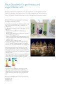 Produktübersicht Lampen, Vorschaltgeräte und Leuchten - Elevite - Page 3
