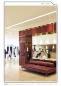 Produktübersicht Lampen, Vorschaltgeräte und Leuchten - Elevite - Page 5