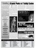 KARAOKE CORNER - karaoke guide - Page 3