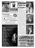 KARAOKE CORNER - karaoke guide - Page 4
