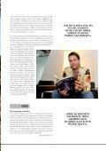 Mixit like Antoine Der Discjockey Der superlAtive - DJ Antoine - Seite 7