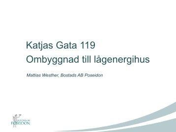 Mattias Westher Bostads AB Poseidon.pdf