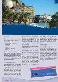 Sehr verehrter Reisegast, - schoettle-reisen.de - Seite 2