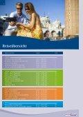 Sehr verehrter Reisegast, - schoettle-reisen.de - Seite 3