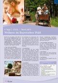 Sehr verehrter Reisegast, - schoettle-reisen.de - Seite 4