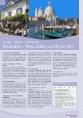 Sehr verehrter Reisegast, - schoettle-reisen.de - Seite 5
