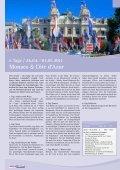 Sehr verehrter Reisegast, - schoettle-reisen.de - Seite 6