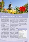 Sehr verehrter Reisegast, - schoettle-reisen.de - Seite 7