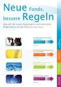 Broschüre über EU-Fördermittel für KMU - Page 3
