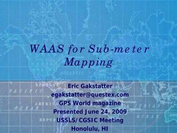 2 MB PDF - GPS.gov