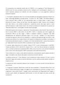 Collaborazione Coordinata e Continuativa - Dimeca - Università ... - Page 5