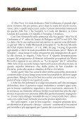 Alta Via n. 4 - Dolomiti - Page 3