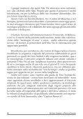 Alta Via n. 4 - Dolomiti - Page 4