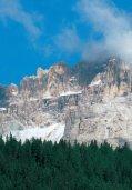 Alta Via n. 4 - Dolomiti - Page 6