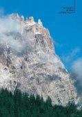 Alta Via n. 4 - Dolomiti - Page 7
