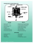 Brochure - Proportion Air - Page 2