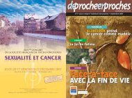 Les proches. N°5 - Pataclope83.com