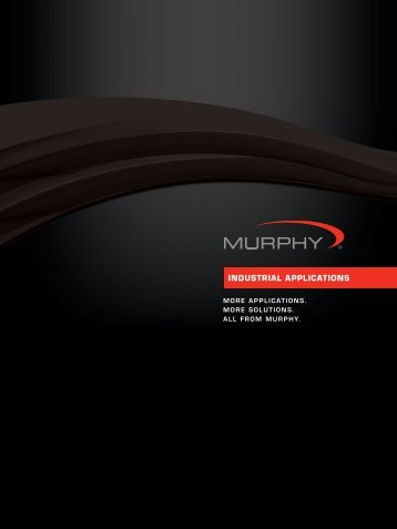 industrial applications murphy?quality=85 powerview 1000 murphy Wiring Harness Diagram at eliteediting.co