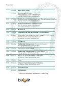 Diabetes-Rehabilitationsprogramm und DIAfit-Gruppenleiter - Seite 3