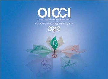 OICCI-Perception-Investment-Survey-2013