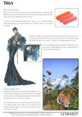 Marker Rendering - Letraset - Page 5