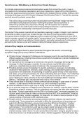 Ward_Better Understanding and Improving ... - Climate Access - Page 2