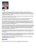 Ward_Better Understanding and Improving ... - Climate Access - Page 4