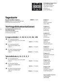 Symposien der Congresse - euro-online.de - Seite 2