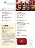Preparing for the Storm 10 - Inside Edison - Edison International - Page 3