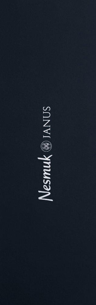 Nesmuk - Kochmesser Janus - Broschüre ( 9 Seiten ... - EXQUISIT24
