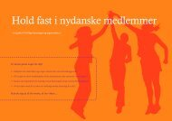 Hold fast i Nydanske medlemmer.pdf - Ny i Danmark
