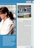 Strumentazioni analitiche e da laboratorio all ... - Promedianet.it - Page 2