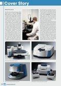 Strumentazioni analitiche e da laboratorio all ... - Promedianet.it - Page 3