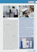 Strumentazioni analitiche e da laboratorio all ... - Promedianet.it - Page 4