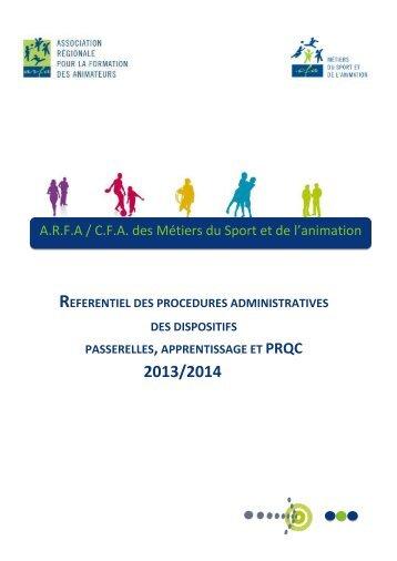 cssmi.qc.ca filetype pdf