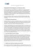 BDI Mängelliste des deutschen Steuerrechts - Seite 5