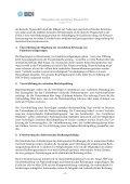 BDI Mängelliste des deutschen Steuerrechts - Seite 6