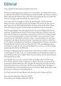 New York Cinemania - Filmstelle - Seite 3